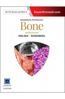 Diagnostic Pathology Series